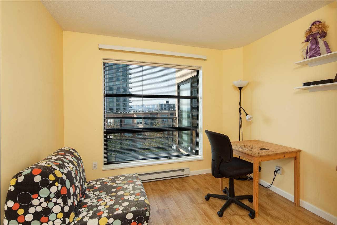 Condo Apartment at 510 124 W 3RD STREET, Unit 510, North Vancouver, British Columbia. Image 12
