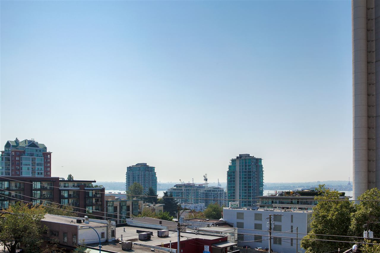 Condo Apartment at 510 124 W 3RD STREET, Unit 510, North Vancouver, British Columbia. Image 18