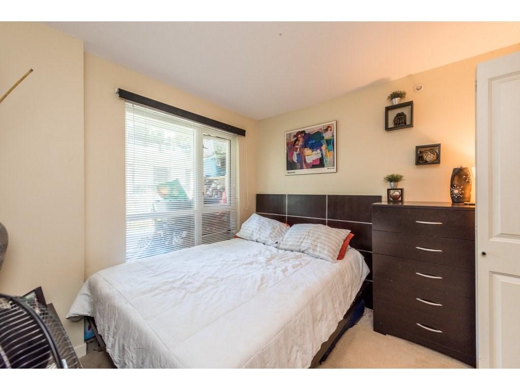 Condo Apartment at 410 1001 RICHARDS STREET, Unit 410, Vancouver West, British Columbia. Image 12