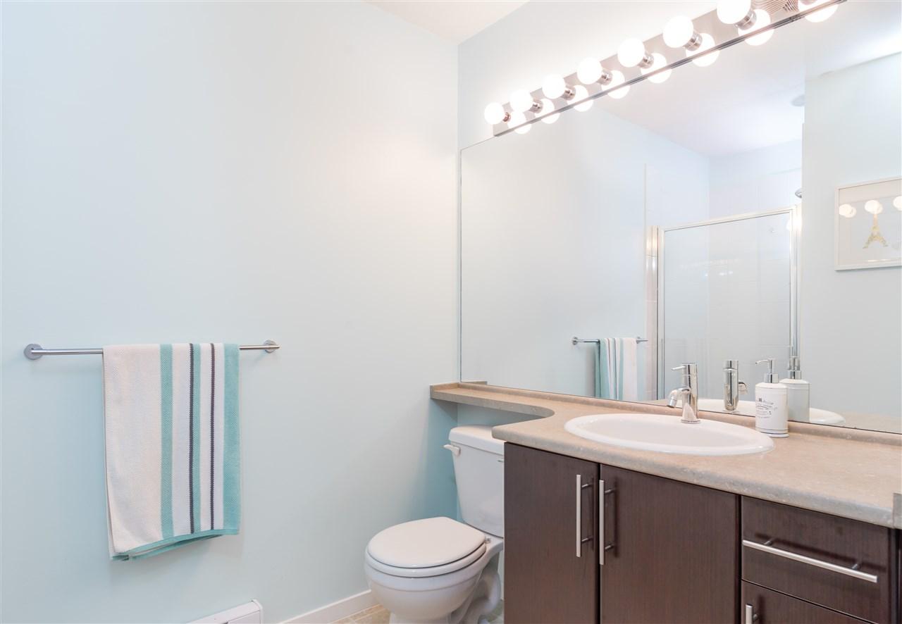Condo Apartment at 419 700 KLAHANIE DRIVE, Unit 419, Port Moody, British Columbia. Image 12