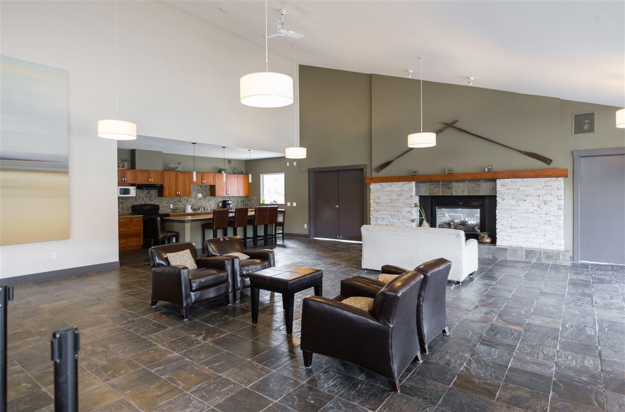 Condo Apartment at 419 700 KLAHANIE DRIVE, Unit 419, Port Moody, British Columbia. Image 17