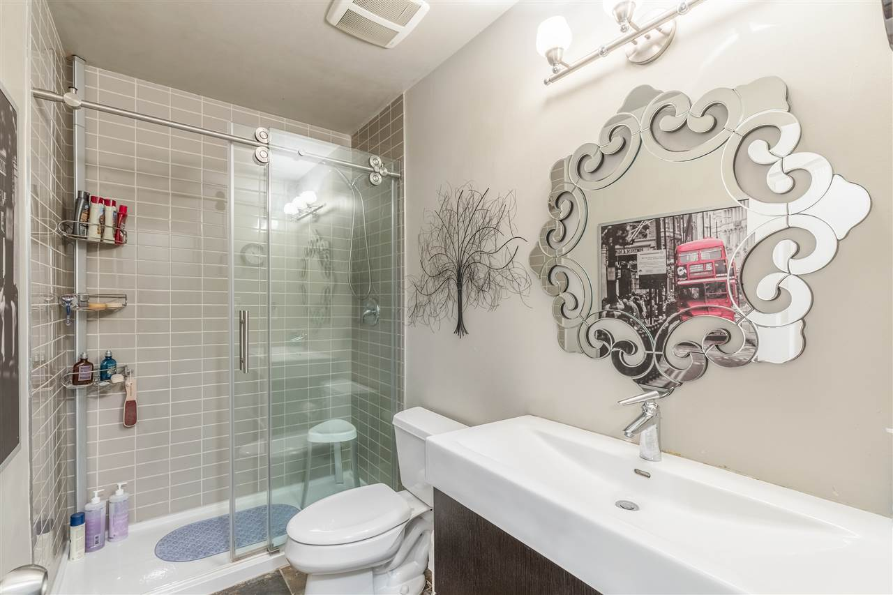 Townhouse at 4631 HOSKINS ROAD, North Vancouver, British Columbia. Image 13