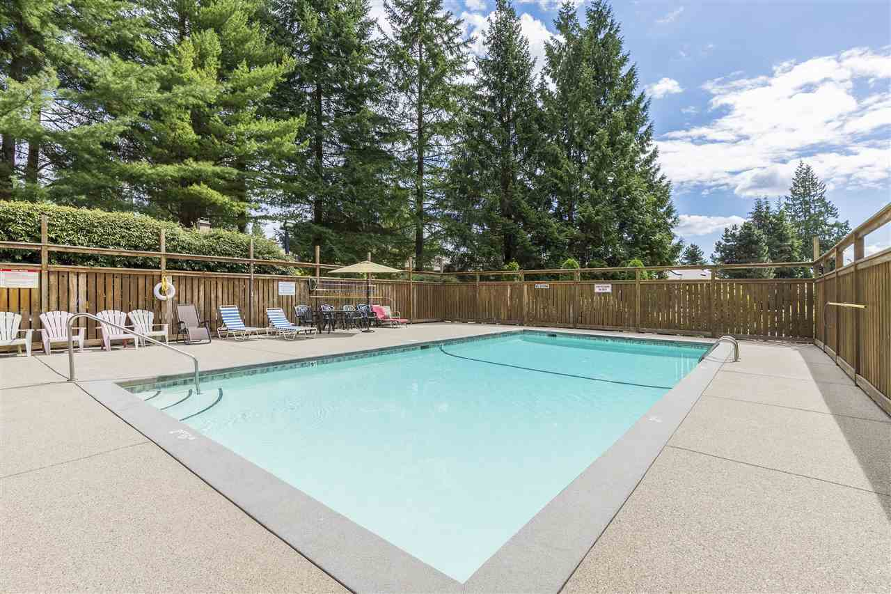 Townhouse at 4631 HOSKINS ROAD, North Vancouver, British Columbia. Image 17