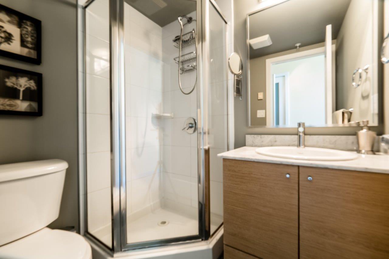 Condo Apartment at 2313 938 SMITHE STREET, Unit 2313, Vancouver West, British Columbia. Image 13
