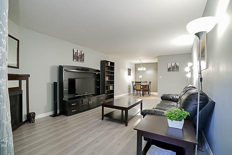 Condo Apartment at 115 13501 96 AVENUE, Unit 115, North Surrey, British Columbia. Image 3