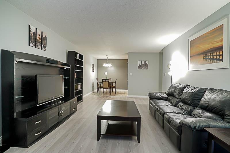 Condo Apartment at 115 13501 96 AVENUE, Unit 115, North Surrey, British Columbia. Image 4