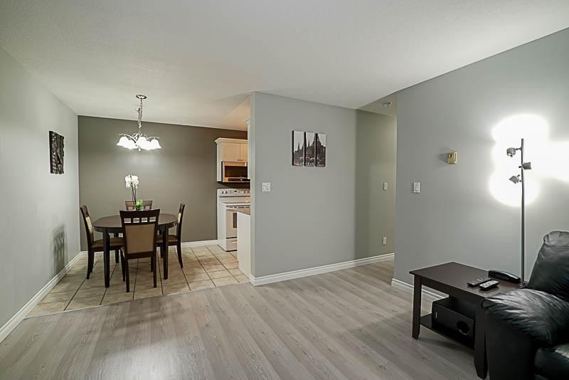 Condo Apartment at 115 13501 96 AVENUE, Unit 115, North Surrey, British Columbia. Image 5