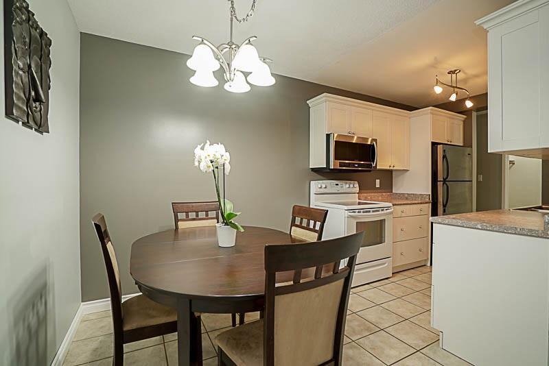 Condo Apartment at 115 13501 96 AVENUE, Unit 115, North Surrey, British Columbia. Image 6