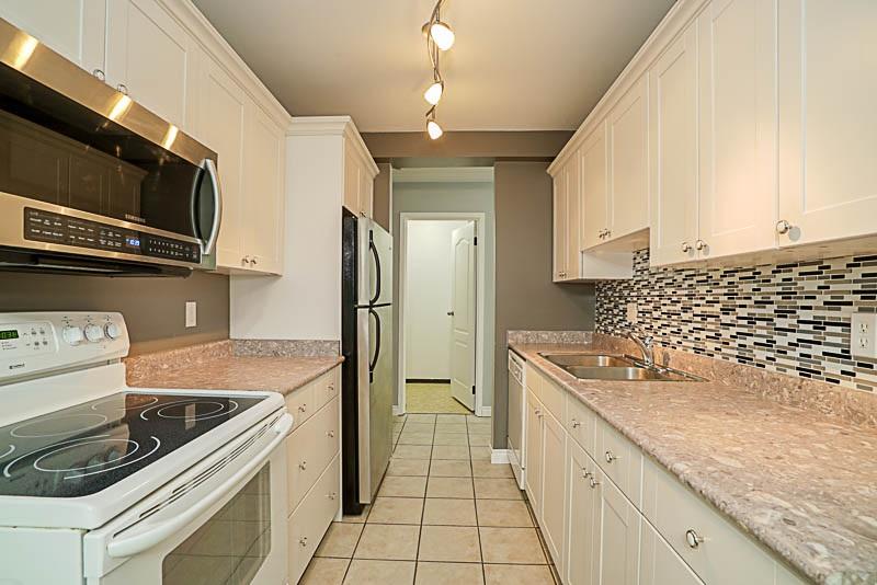 Condo Apartment at 115 13501 96 AVENUE, Unit 115, North Surrey, British Columbia. Image 8