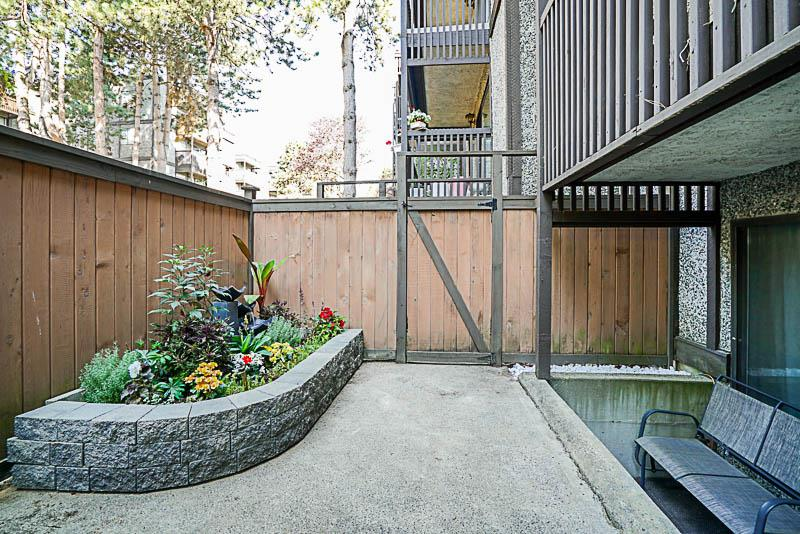 Condo Apartment at 115 13501 96 AVENUE, Unit 115, North Surrey, British Columbia. Image 11