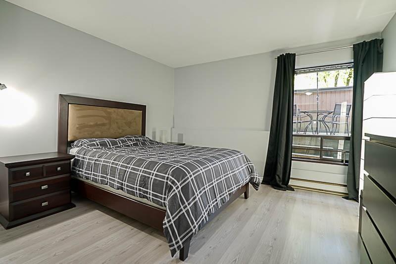 Condo Apartment at 115 13501 96 AVENUE, Unit 115, North Surrey, British Columbia. Image 14