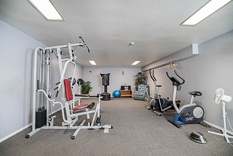 Condo Apartment at 115 13501 96 AVENUE, Unit 115, North Surrey, British Columbia. Image 19