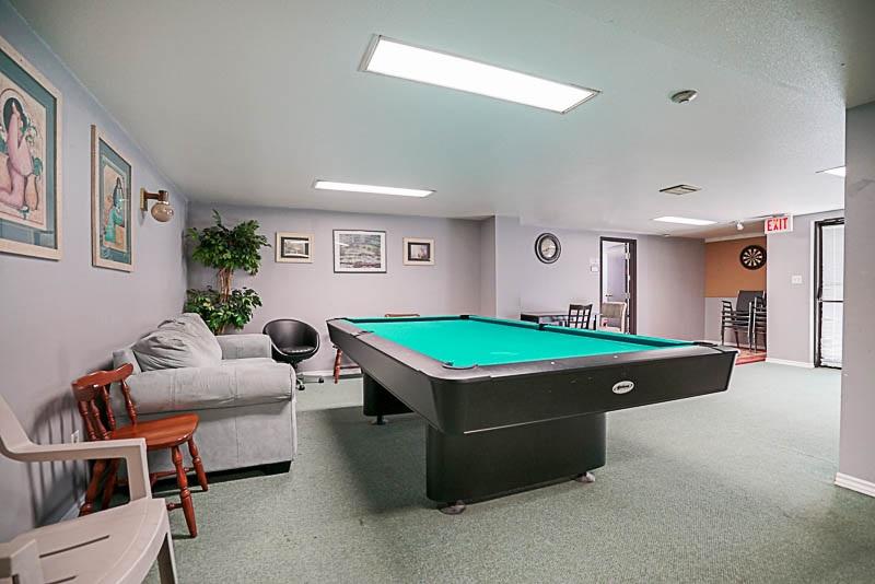 Condo Apartment at 115 13501 96 AVENUE, Unit 115, North Surrey, British Columbia. Image 20