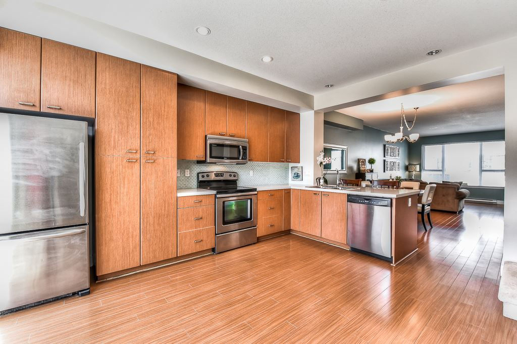 Townhouse at 139 2450 161A STREET, Unit 139, South Surrey White Rock, British Columbia. Image 2
