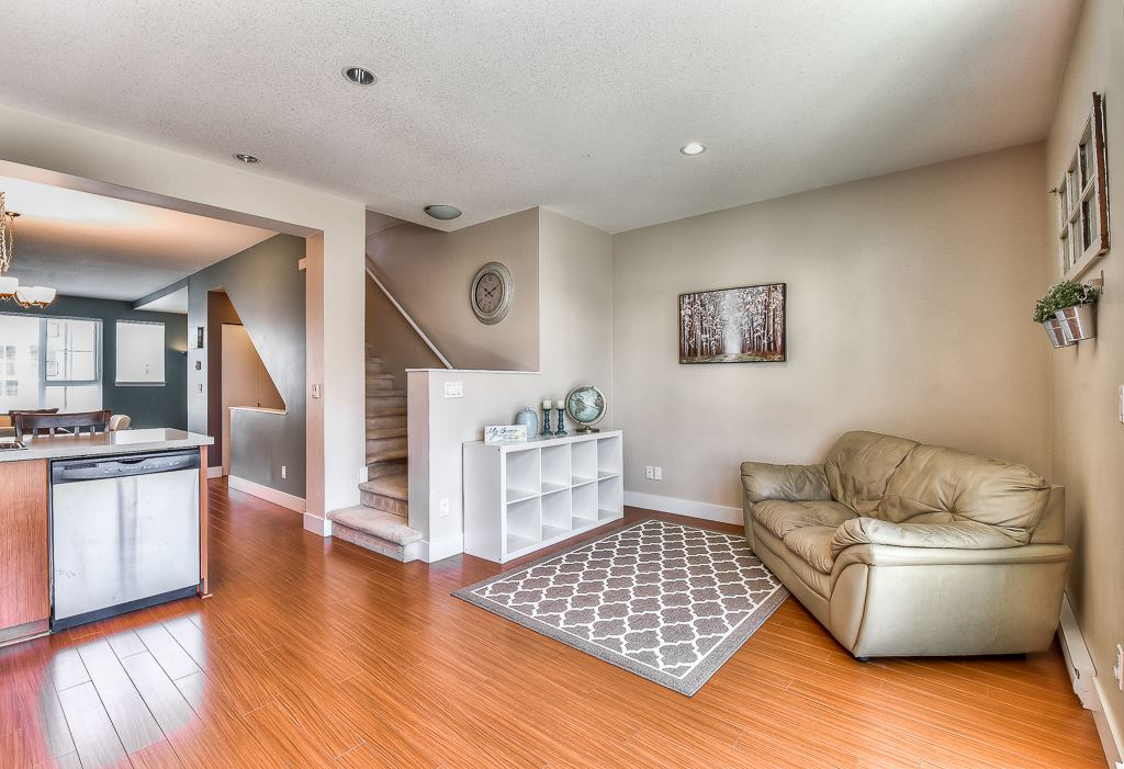 Townhouse at 139 2450 161A STREET, Unit 139, South Surrey White Rock, British Columbia. Image 5