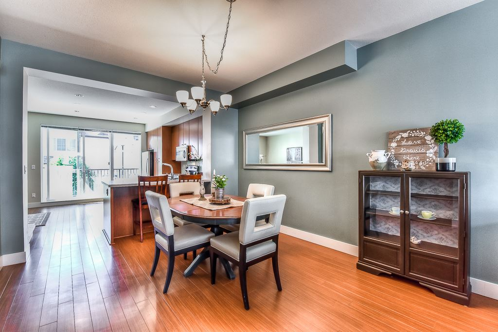 Townhouse at 139 2450 161A STREET, Unit 139, South Surrey White Rock, British Columbia. Image 6