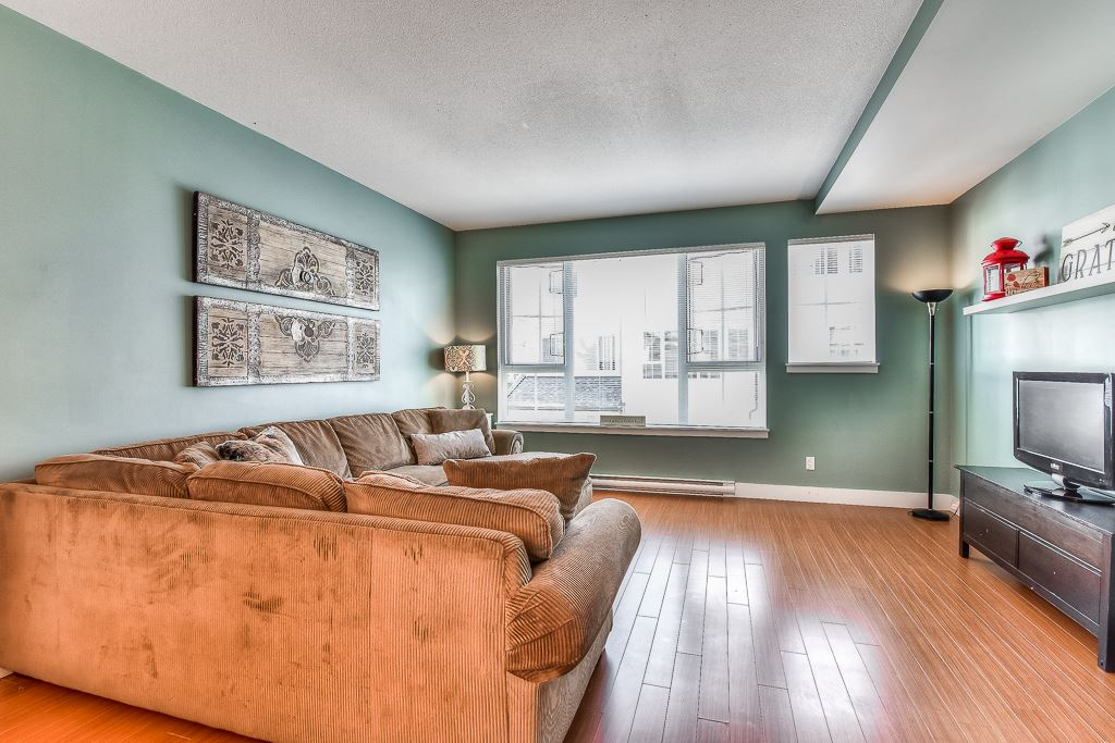 Townhouse at 139 2450 161A STREET, Unit 139, South Surrey White Rock, British Columbia. Image 7