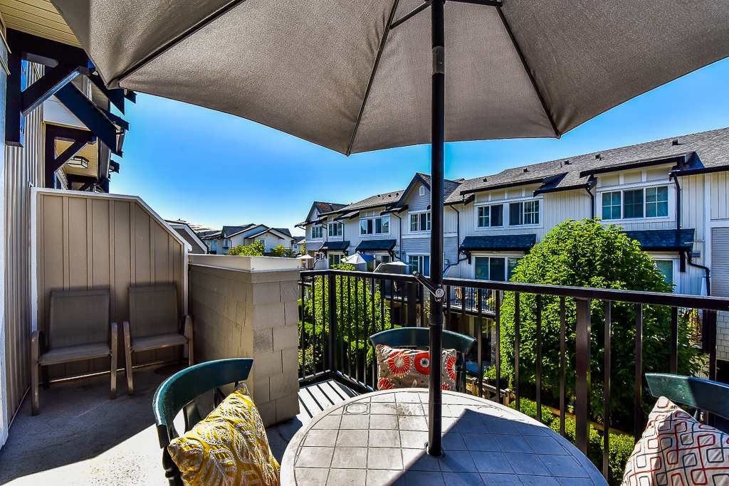Townhouse at 139 2450 161A STREET, Unit 139, South Surrey White Rock, British Columbia. Image 9