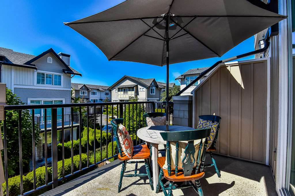 Townhouse at 139 2450 161A STREET, Unit 139, South Surrey White Rock, British Columbia. Image 10