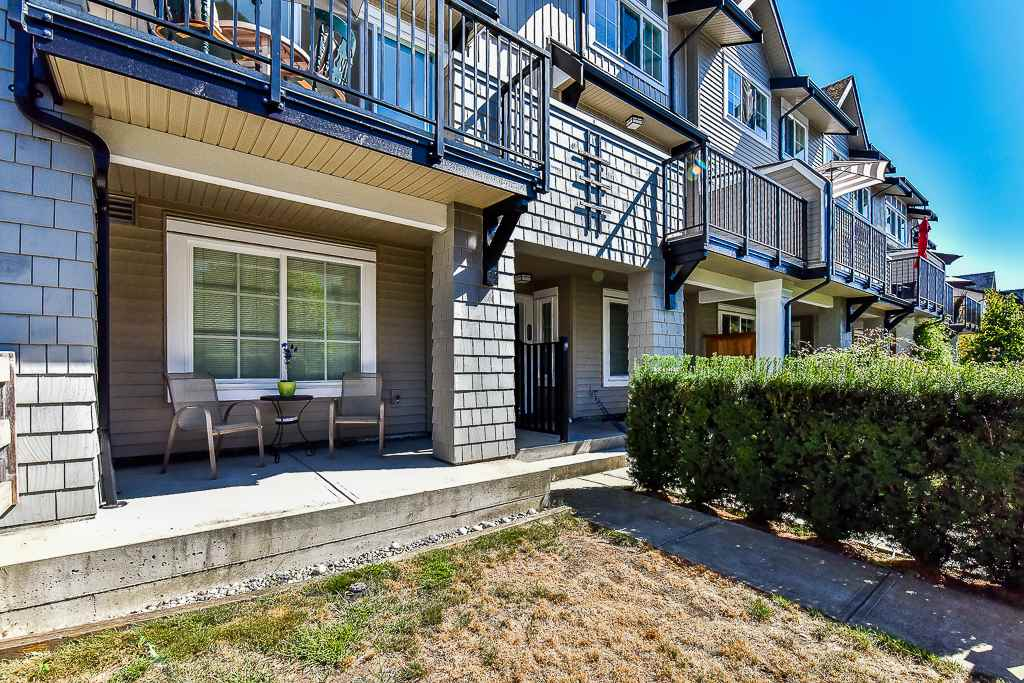 Townhouse at 139 2450 161A STREET, Unit 139, South Surrey White Rock, British Columbia. Image 15