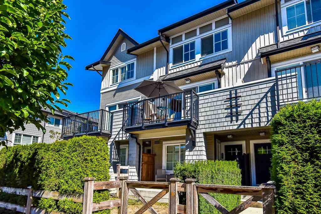 Townhouse at 139 2450 161A STREET, Unit 139, South Surrey White Rock, British Columbia. Image 17