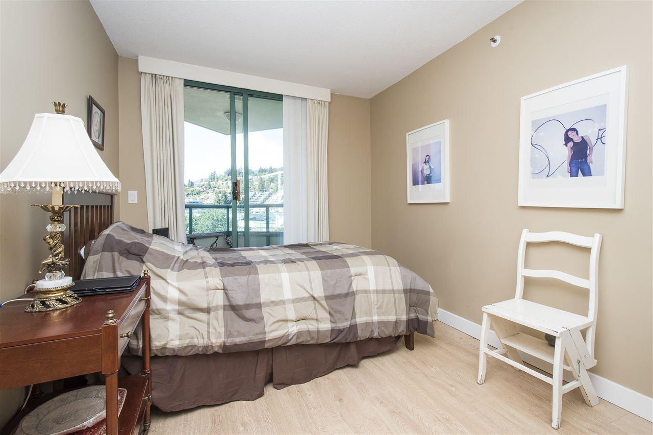 Condo Apartment at 6D 328 TAYLOR WAY, Unit 6D, West Vancouver, British Columbia. Image 15
