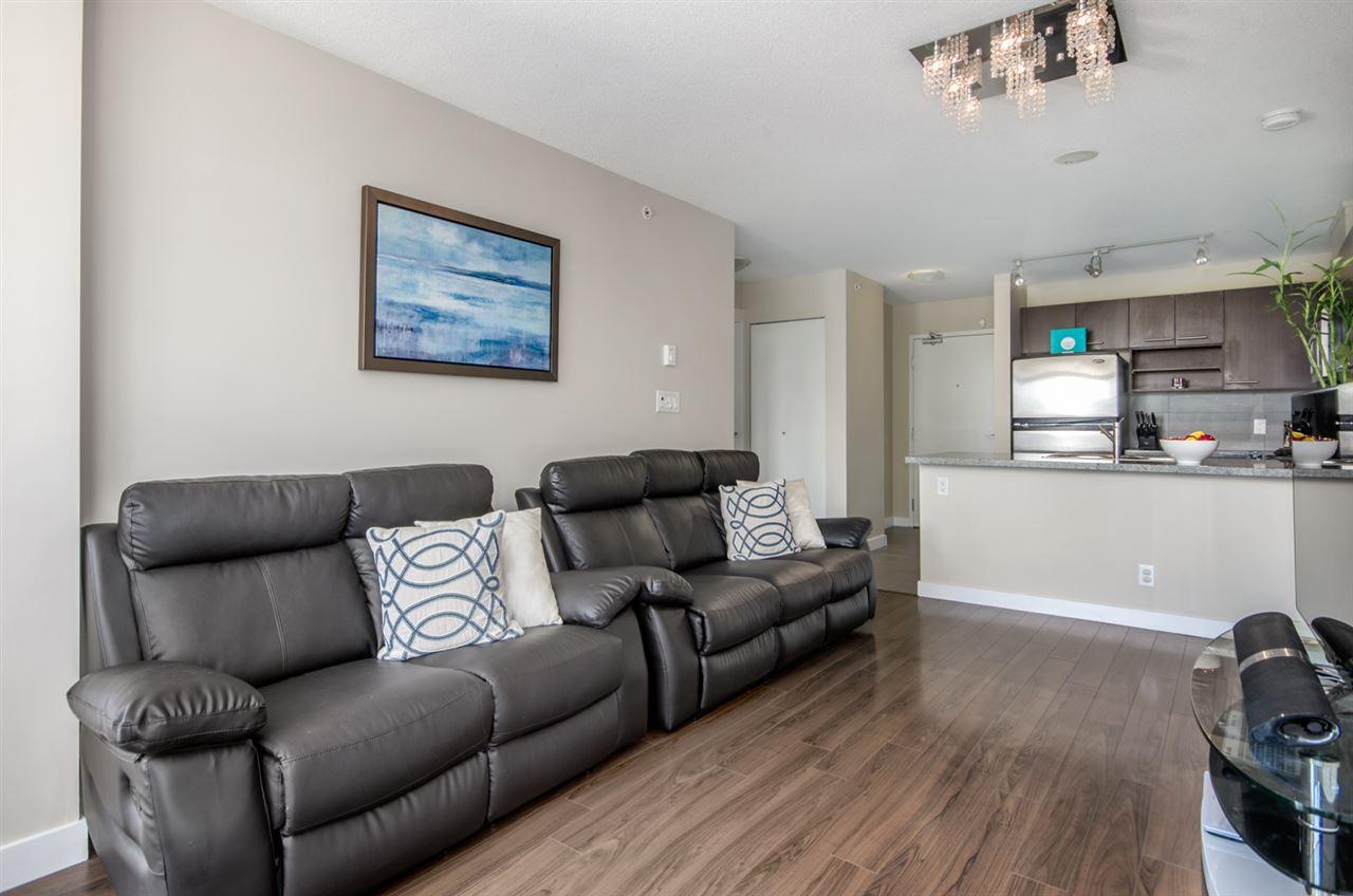 Condo Apartment at 310 9171 FERNDALE ROAD, Unit 310, Richmond, British Columbia. Image 4