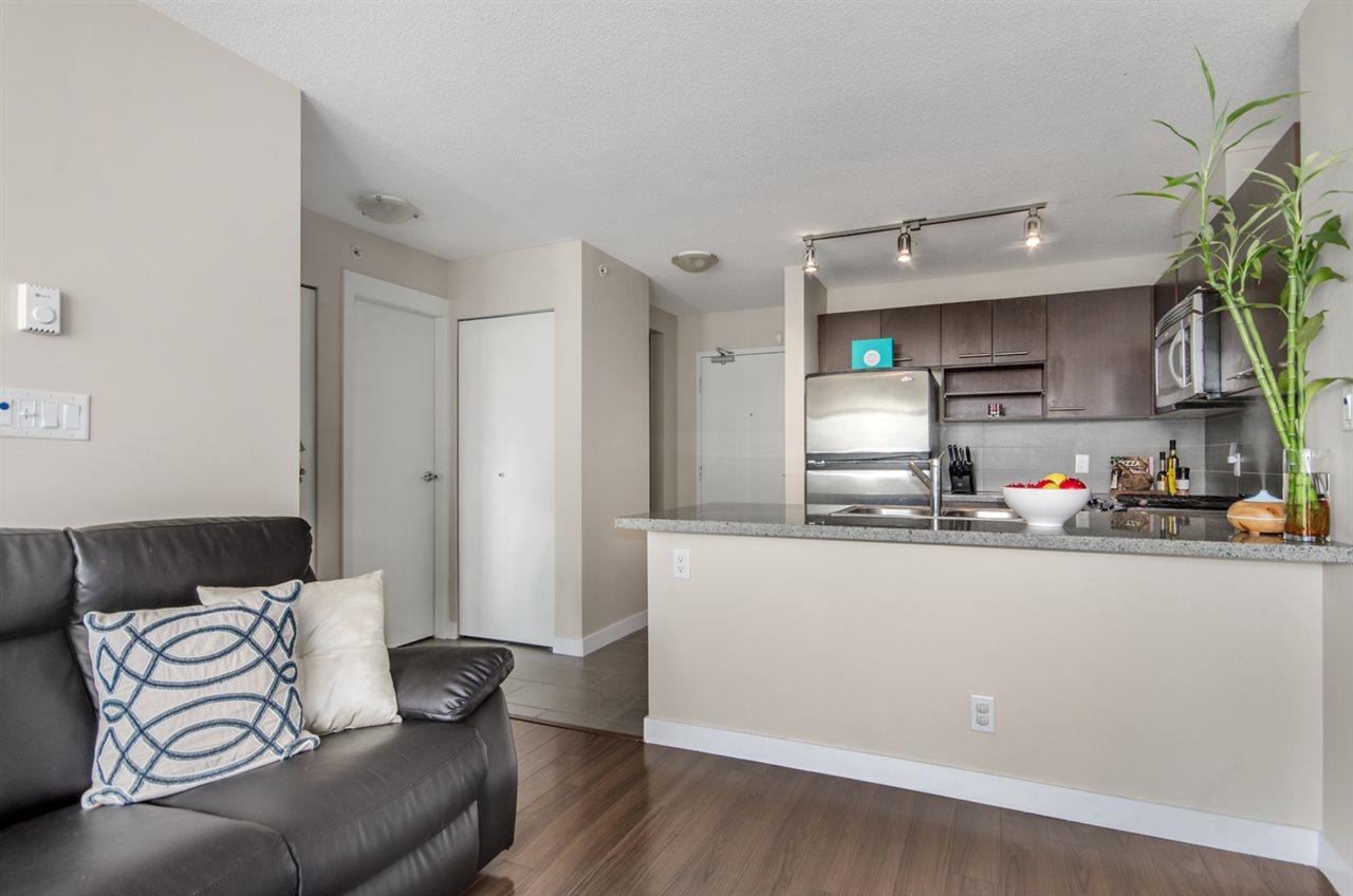 Condo Apartment at 310 9171 FERNDALE ROAD, Unit 310, Richmond, British Columbia. Image 5
