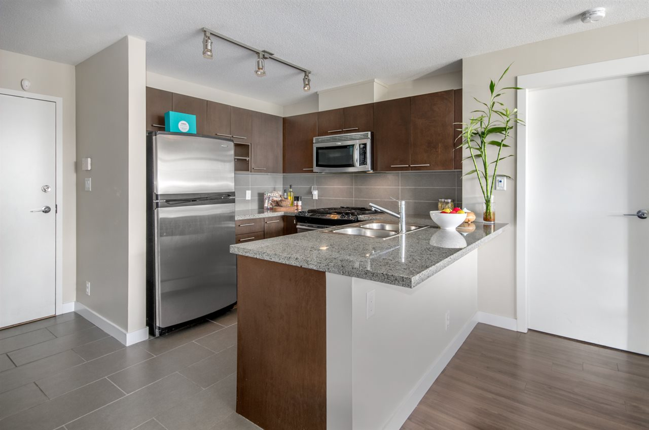 Condo Apartment at 310 9171 FERNDALE ROAD, Unit 310, Richmond, British Columbia. Image 6