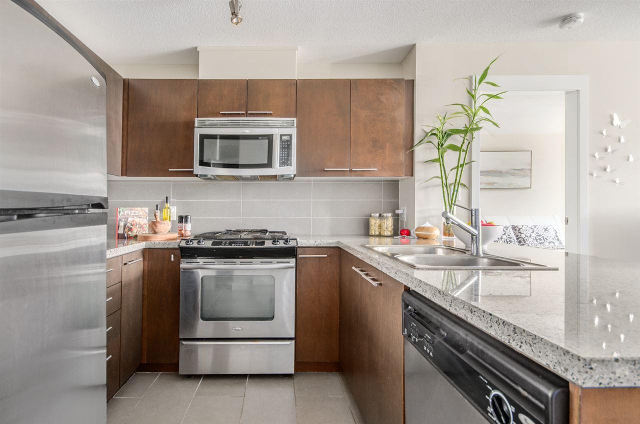 Condo Apartment at 310 9171 FERNDALE ROAD, Unit 310, Richmond, British Columbia. Image 7