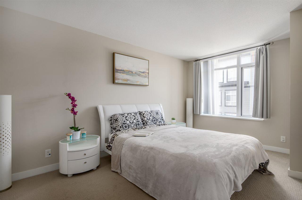 Condo Apartment at 310 9171 FERNDALE ROAD, Unit 310, Richmond, British Columbia. Image 8