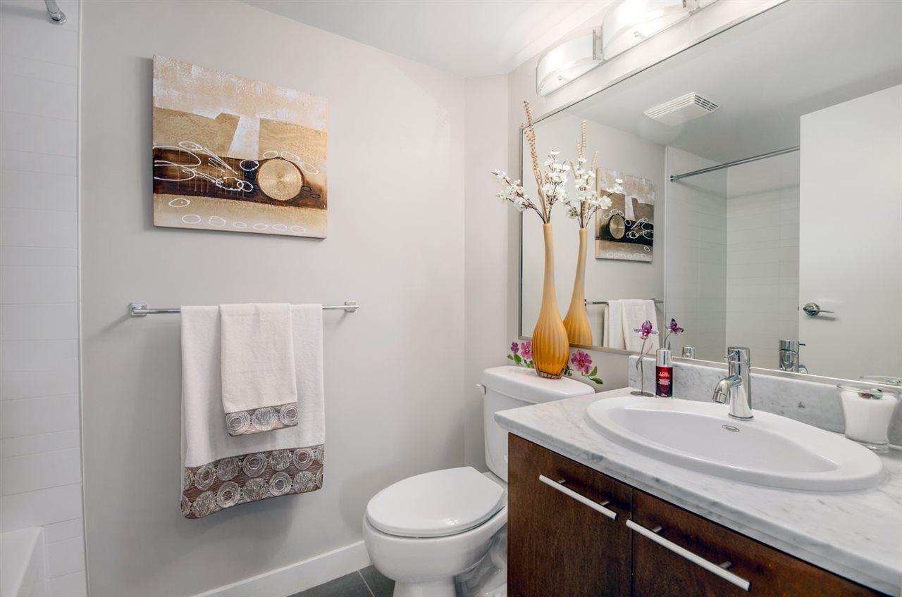 Condo Apartment at 310 9171 FERNDALE ROAD, Unit 310, Richmond, British Columbia. Image 10