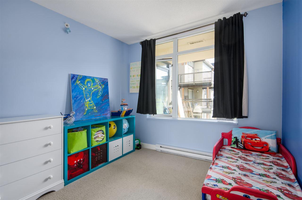Condo Apartment at 310 9171 FERNDALE ROAD, Unit 310, Richmond, British Columbia. Image 11