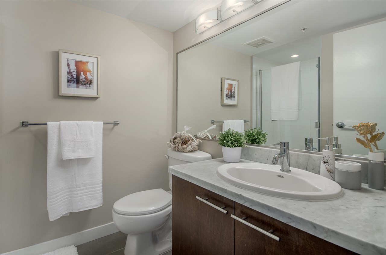 Condo Apartment at 310 9171 FERNDALE ROAD, Unit 310, Richmond, British Columbia. Image 12