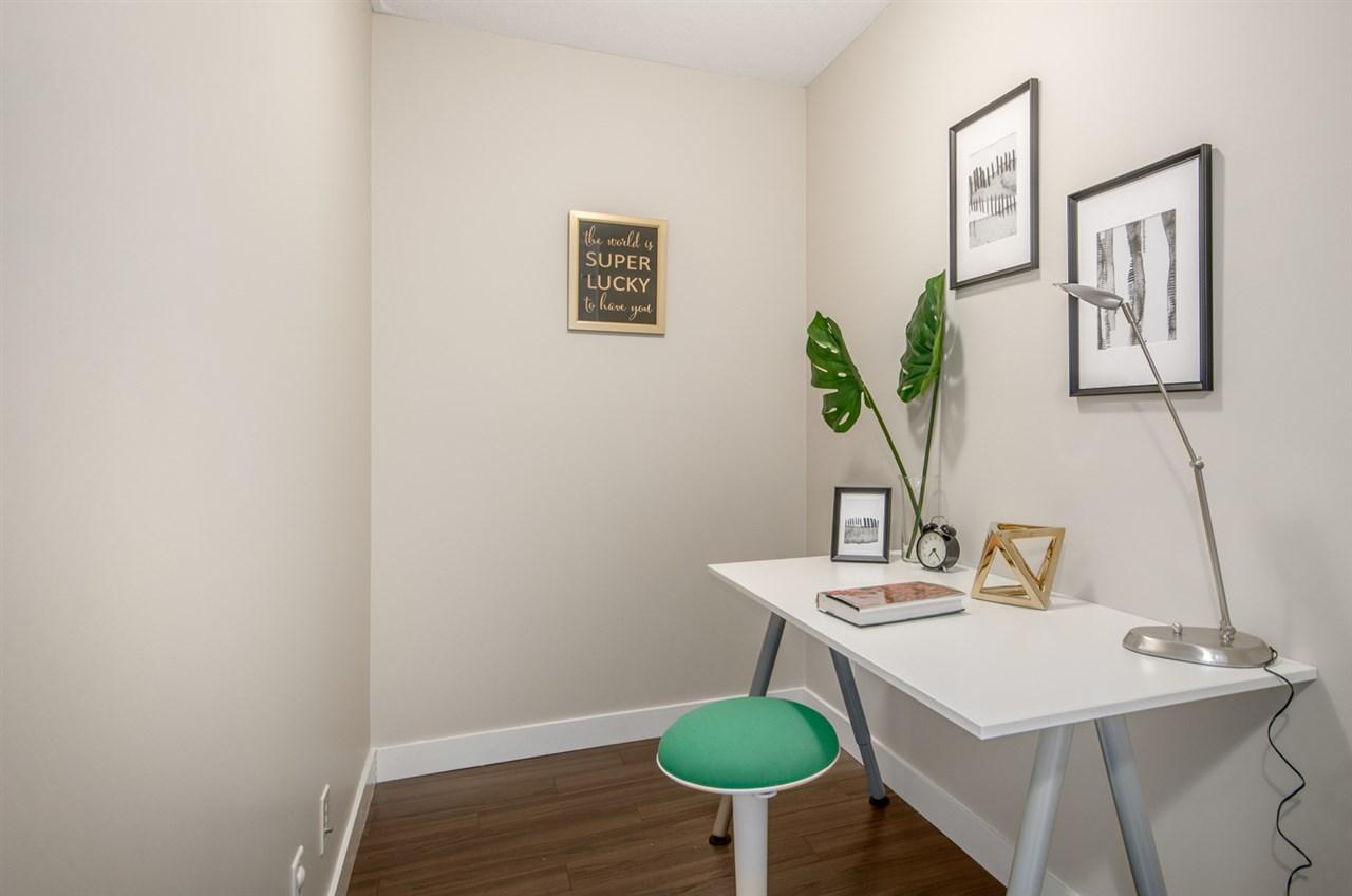 Condo Apartment at 310 9171 FERNDALE ROAD, Unit 310, Richmond, British Columbia. Image 13