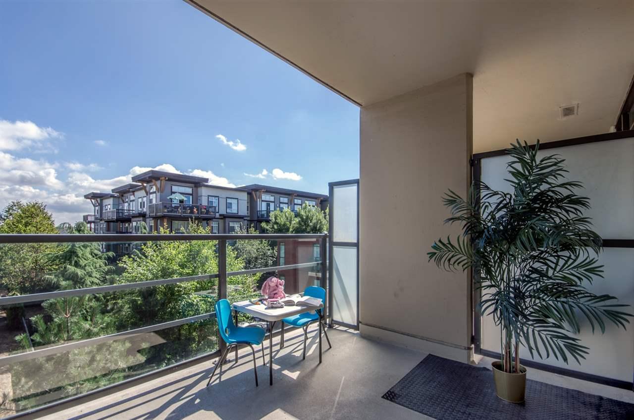 Condo Apartment at 310 9171 FERNDALE ROAD, Unit 310, Richmond, British Columbia. Image 14