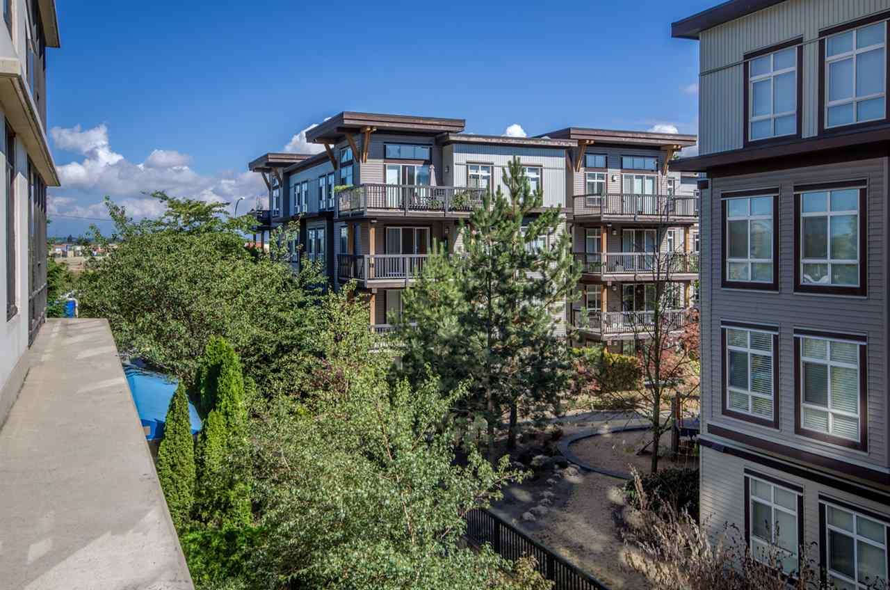 Condo Apartment at 310 9171 FERNDALE ROAD, Unit 310, Richmond, British Columbia. Image 15