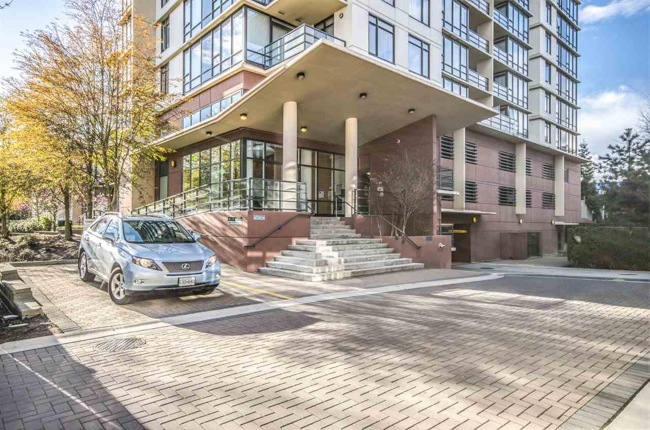 Condo Apartment at 310 9171 FERNDALE ROAD, Unit 310, Richmond, British Columbia. Image 17