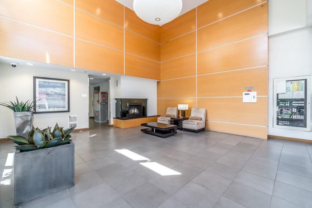 Condo Apartment at 310 9171 FERNDALE ROAD, Unit 310, Richmond, British Columbia. Image 18