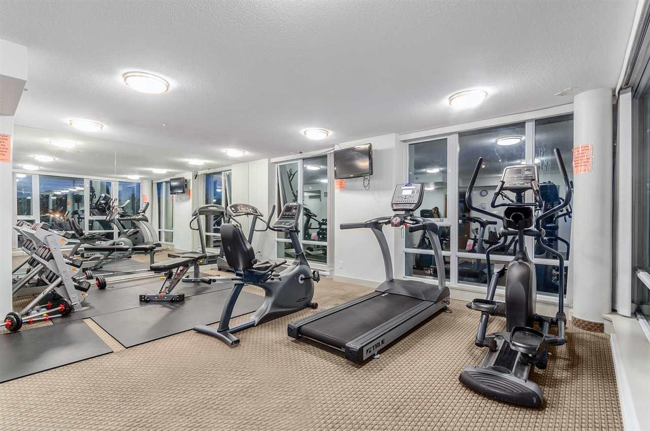Condo Apartment at 310 9171 FERNDALE ROAD, Unit 310, Richmond, British Columbia. Image 19
