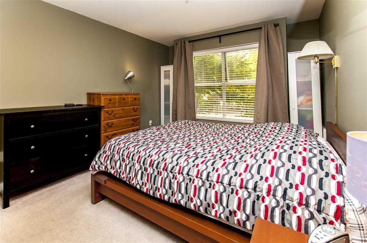 Condo Apartment at 107 519 TWELFTH STREET, Unit 107, New Westminster, British Columbia. Image 6