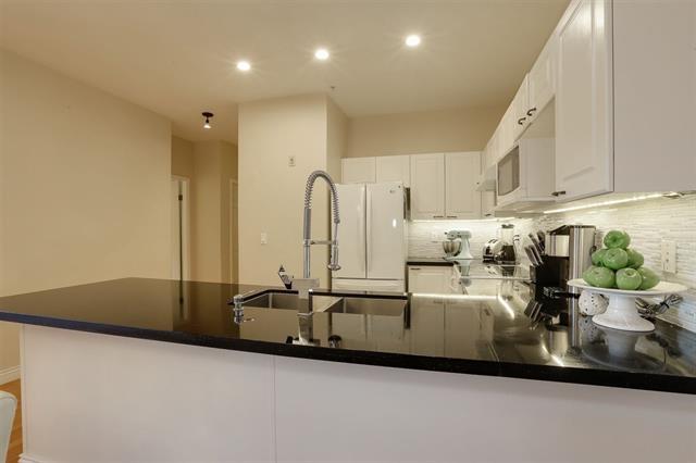 Condo Apartment at 227 2109 ROWLAND STREET, Unit 227, Port Coquitlam, British Columbia. Image 8