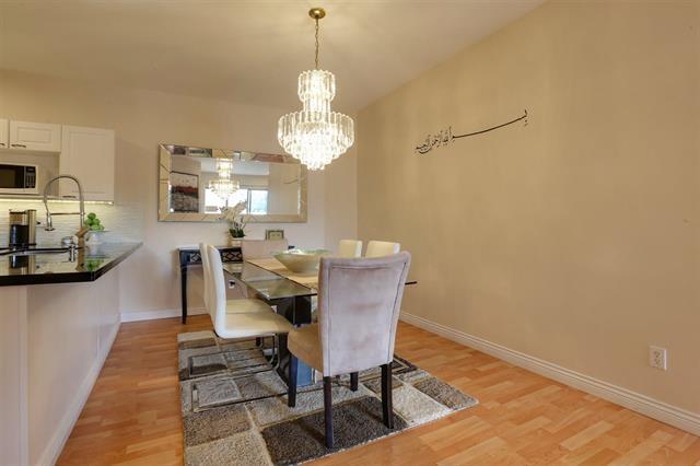Condo Apartment at 227 2109 ROWLAND STREET, Unit 227, Port Coquitlam, British Columbia. Image 10