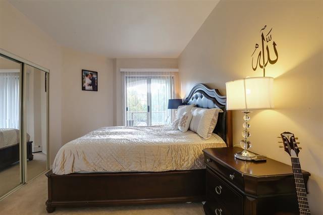 Condo Apartment at 227 2109 ROWLAND STREET, Unit 227, Port Coquitlam, British Columbia. Image 11