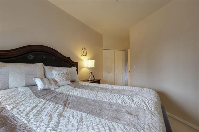 Condo Apartment at 227 2109 ROWLAND STREET, Unit 227, Port Coquitlam, British Columbia. Image 12