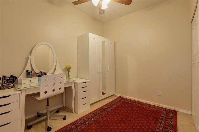 Condo Apartment at 227 2109 ROWLAND STREET, Unit 227, Port Coquitlam, British Columbia. Image 14