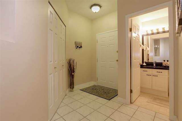 Condo Apartment at 227 2109 ROWLAND STREET, Unit 227, Port Coquitlam, British Columbia. Image 15