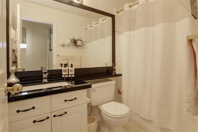 Condo Apartment at 227 2109 ROWLAND STREET, Unit 227, Port Coquitlam, British Columbia. Image 16