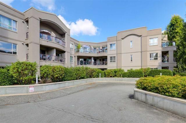 Condo Apartment at 227 2109 ROWLAND STREET, Unit 227, Port Coquitlam, British Columbia. Image 19