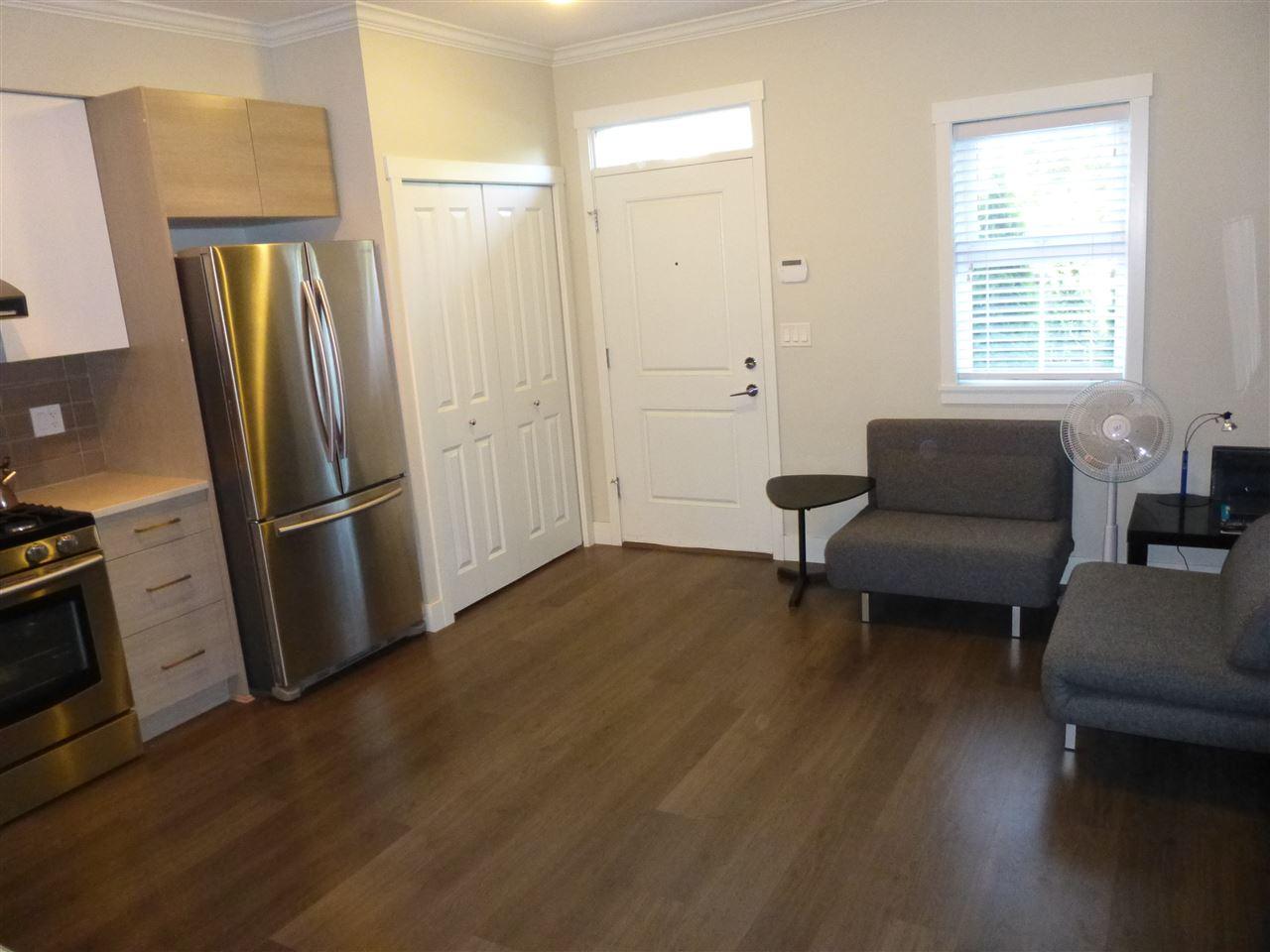 Condo Apartment at 15 9691 ALBERTA ROAD, Unit 15, Richmond, British Columbia. Image 5